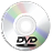 La DVDth�que de Canadiandoom...