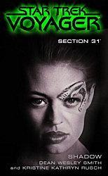 Section 31 : Shadow (VOY)