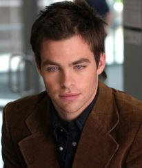 Chris Pine campera bien Jack Ryan.