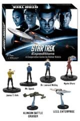 Star Trek Expedition